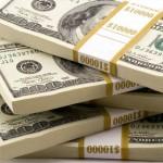 Ideas de Negocio Rentables En Internet Que Han Hecho Millonarios
