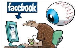 como promocionar una pagina de facebook