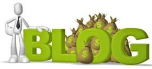ganar-dinero-con-blogs3