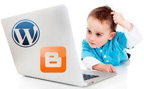 como promocionar un blog