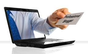 promocionar blog