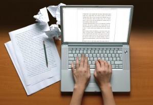 como hacer un buen blog