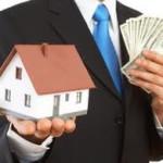 negocios rentables con poca inversion