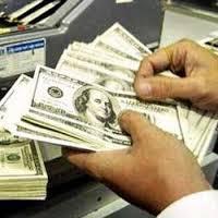 como ganar dinero rapido y facil