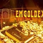 Emgoldex Acusada De Ser Un Negocio Piramide En Colombia…