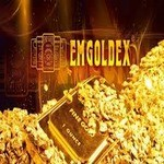 emgoldex2