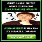 ganar plata por internet