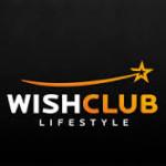 WishClub – Se Avizora Nuevo Fraude Piramidal?