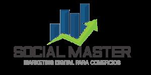 social master