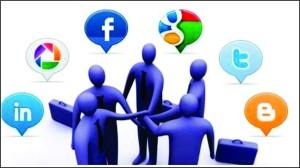 redes sociales mas conocidas