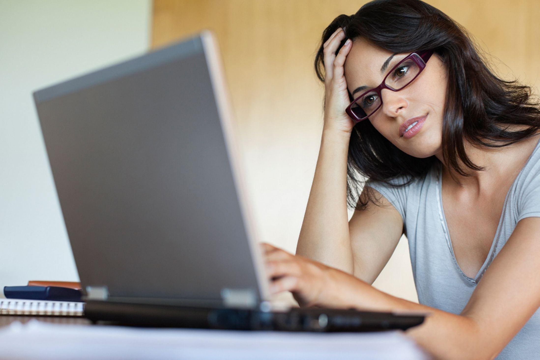 temas para hacer un blog