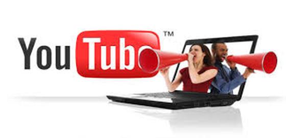 como tener suscriptores en youtube