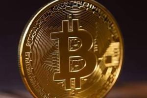 moneda electronica bitcoin