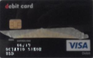 moneda electronica